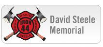 david-memorial