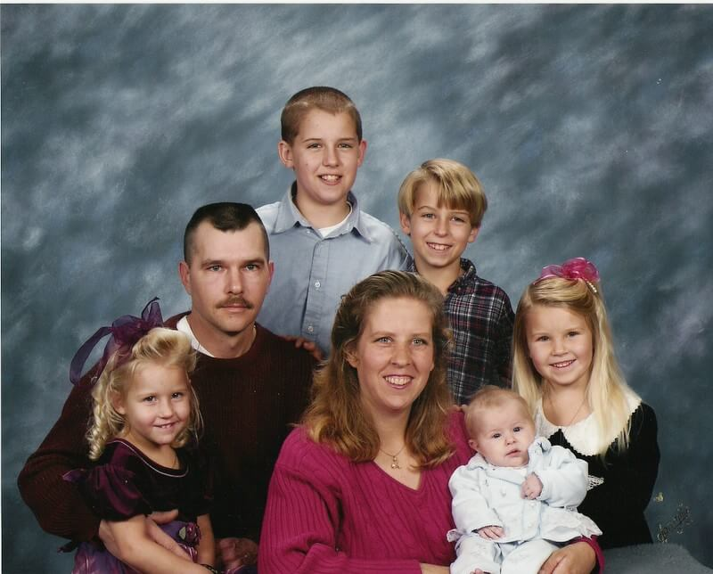 Burgdorf_Family_2005