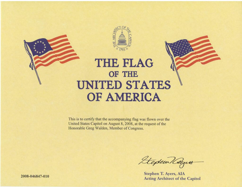 Flag_Cert2_US_Capital_Walden