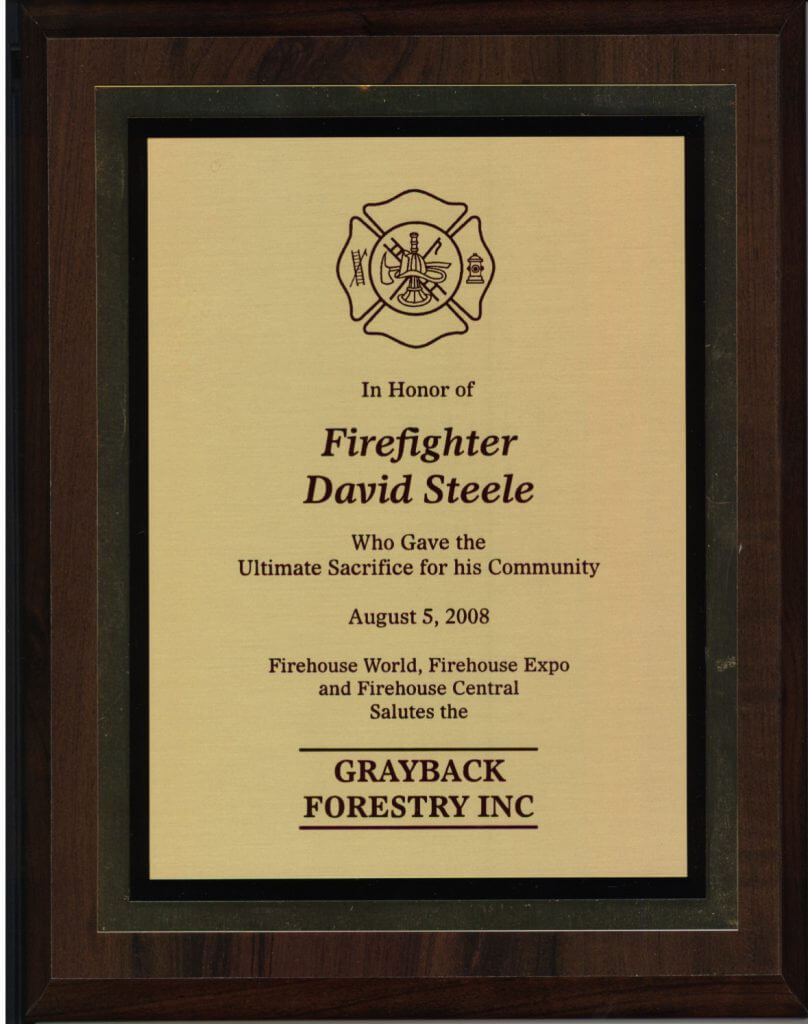 Honor-Plaque-FirehouseWorld