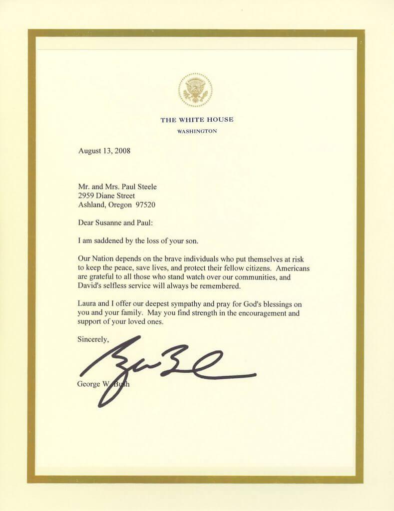 Letter_George_W_Bush