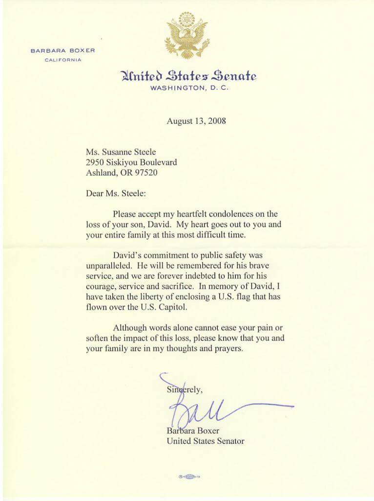 Letter_Senate_Boxer