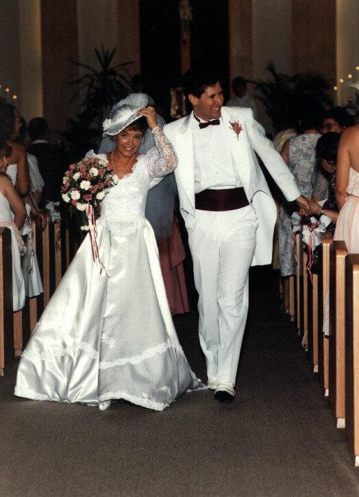 WEDDING7