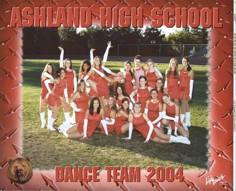 dance_team_2004